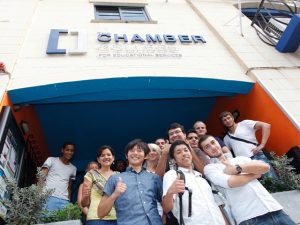 mlt_chamber00