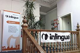 edinburgh_inlingua01.jpg