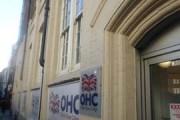 london_ohc01.jpg