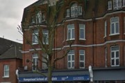 london_others_hampstead01.jpg