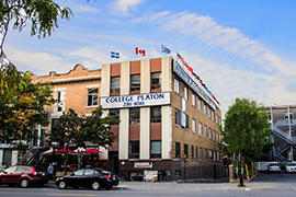 montreal_collegeplaton01