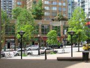 vancouver_gv00-2.jpg