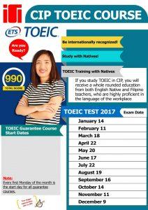 toeic2017-768x1086