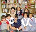 英語教師養成コース