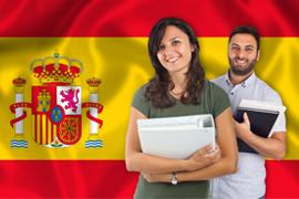 世界第4位の話者数を誇るスペイン語