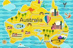 オーストラリア留学の魅力