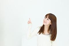 日本語講師派遣プログラム