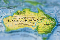 Q1.オーストラリア留学で最適な都市を教えてください。