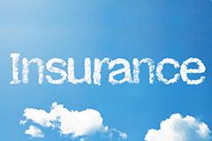 Q7.海外旅行保険は必ず入らないといけませんか?