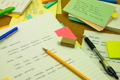 Q6.おすすめの語学資格は何ですか?