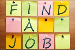 Q7.アルバイトはどうやって探すのですか?