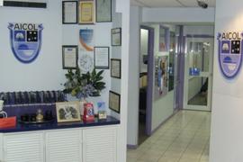 Australian International College of Language (AICOL)