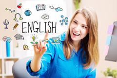 オーストラリアの語学学校