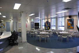 Sydney College of English (SCE)