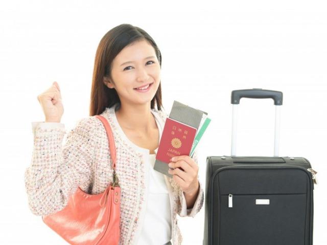 入国カードの記入方法