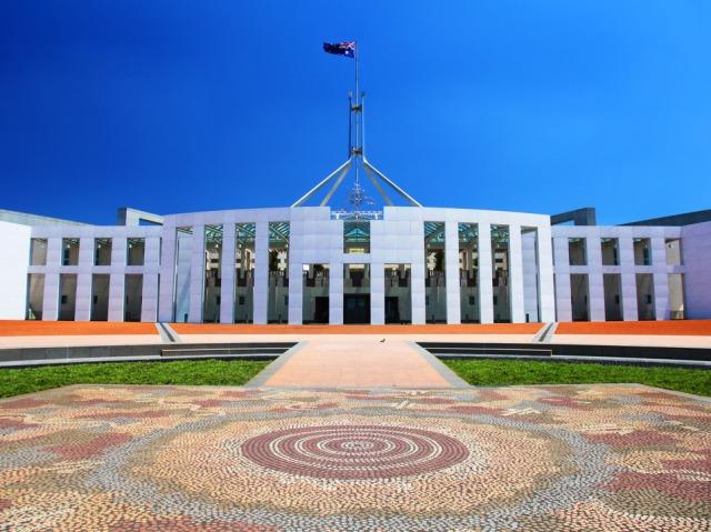 ニューサウスウェールズ州(NSW)