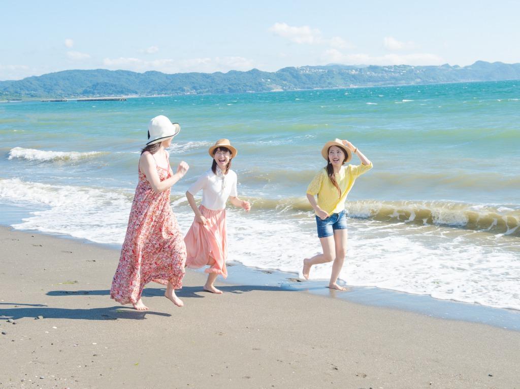 バリ島留学の魅力