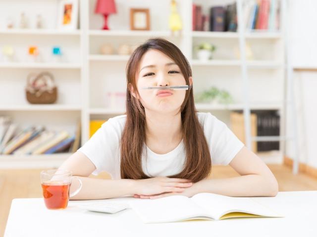 Q5.英語を話すことができなくても留学できますか?