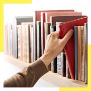 留学ドットコムが書籍「フィリピン留学[決定版]」を発売!