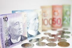 Q4.お支払いはカナダドルですか?