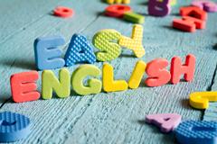 Q1.英語が全くできませんが、問題ないでしょうか?