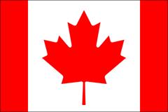 カナダのワーキングホリデー制度