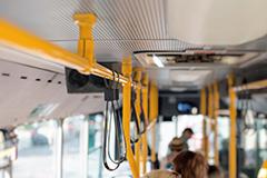 Q6.フィジーでの主な交通手段はなんですか?