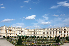 フランス留学の魅力