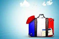 Q6.留学前にやっておくべきことはありますか?