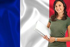 Q2.フランスの授業はどのように進んでいきますか?