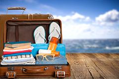 Q8.学校を卒業した後に旅行等できますか?