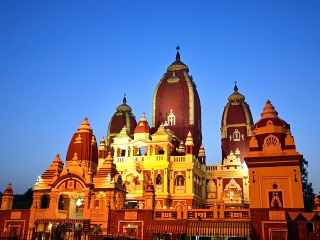 インド留学の魅力
