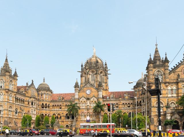 Q1.インド留学でおすすめの地域はどこですか?