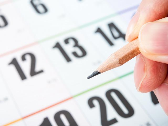 Q4.留学準備を始めるタイミングはいつですか?