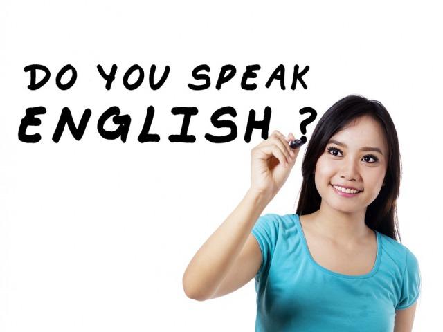 Q4.インド人講師の発音に問題はありませんか?