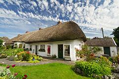アイルランド留学の魅力
