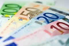 Q2.アイルランド留学の予算を教えてください。