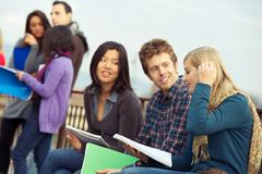 Q5.授業料はどのくらいが相場ですか?