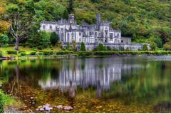 Q5.アイルランドの旅行先はどこがおすすめですか?