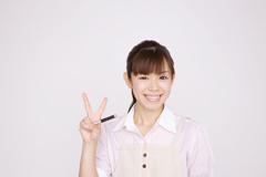 Q6.留学先でアルバイトはできますか?