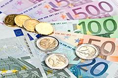 Q2.留学資金はどのくらい必要でしょうか?