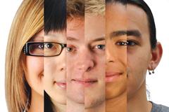 Q2.学校の国籍バランスはどのようになっていますか?