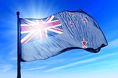 ニュージーランド留学の魅力