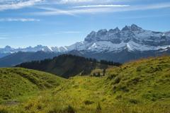 Q5.ニュージーランド留学にベストシーズンはりますか?
