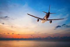 Q5.航空券の予約を先にしてもよろしいでしょうか?