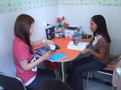 フィリピン留学の魅力