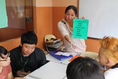 Q9.フィリピンの祝日、年末年始の授業はどうなりますか?