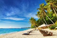 Q10.学習後にフィリピンに残って滞在できますか?