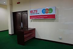 Q15.IELTSについて詳しく教えてください。