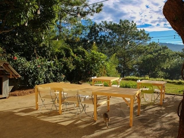 baguio_beci-the-cafe02